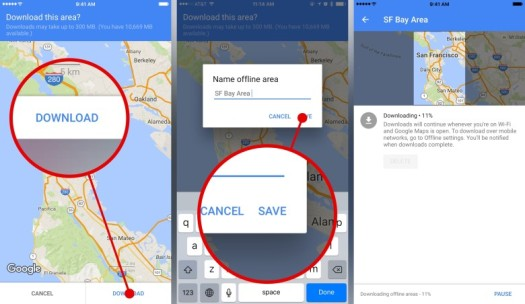 google-maps-offline-howto-2-780x452